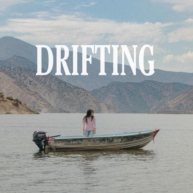 Emily Vu – Drifting (Spotify)