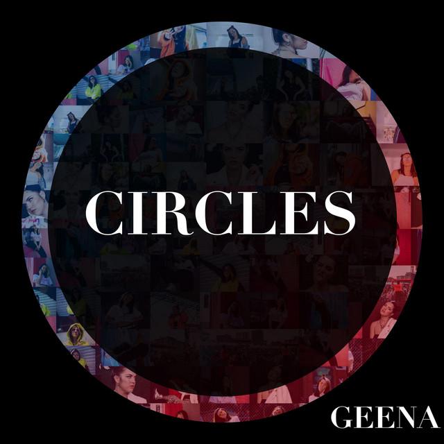 Geena Fontanella – Circles (Spotify)