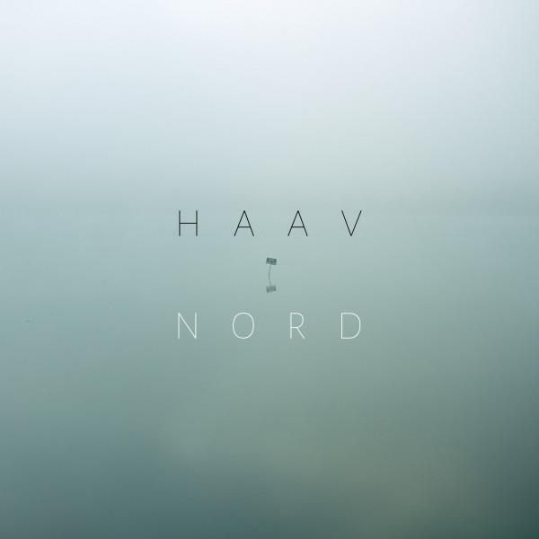 Haav – Nord (Spotify)