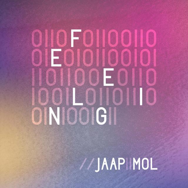 Jaap Mol – Feeling (Spotify)