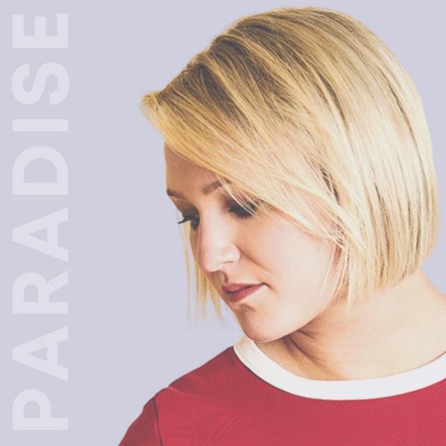 Molly. – Paradise (Spotify)