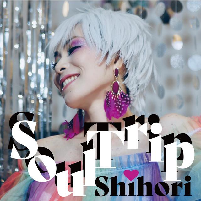 Shihori – Soul Trip (Spotify)