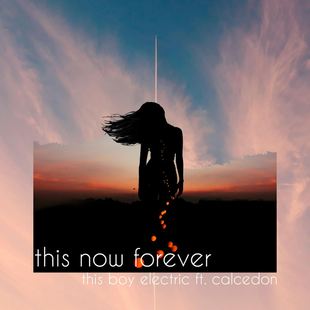 This Boy Electric – This Now Forever (Spotify)