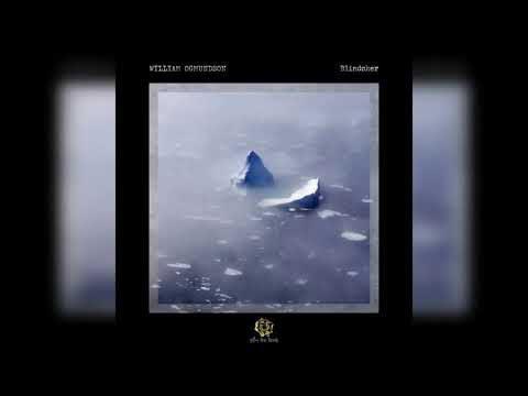 Blindsker | William Ogmundson | Cinematic Piano Music (Video) Nagamag