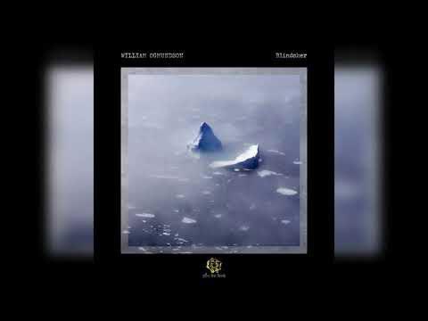 Blindsker | William Ogmundson | Cinematic Piano Music (Video)