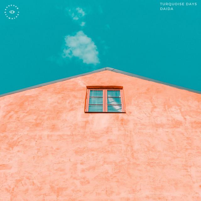 Daida – Turquoise Days (Spotify)
