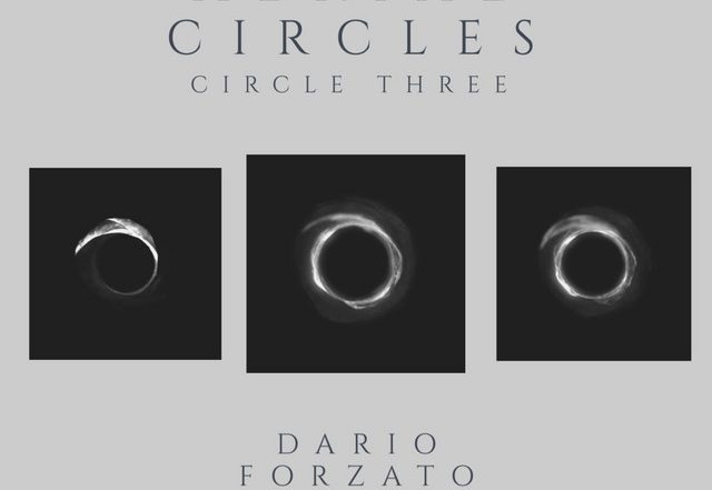 Dario Forzato - Water Circles (Spotify)