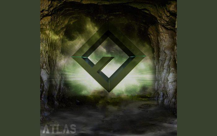 Entel - Atlas (Video)