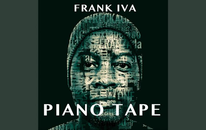 Neoclassical, Frank Iva