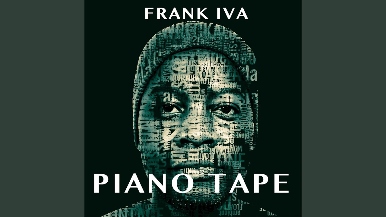 Frank Iva – Wreckage (Video)