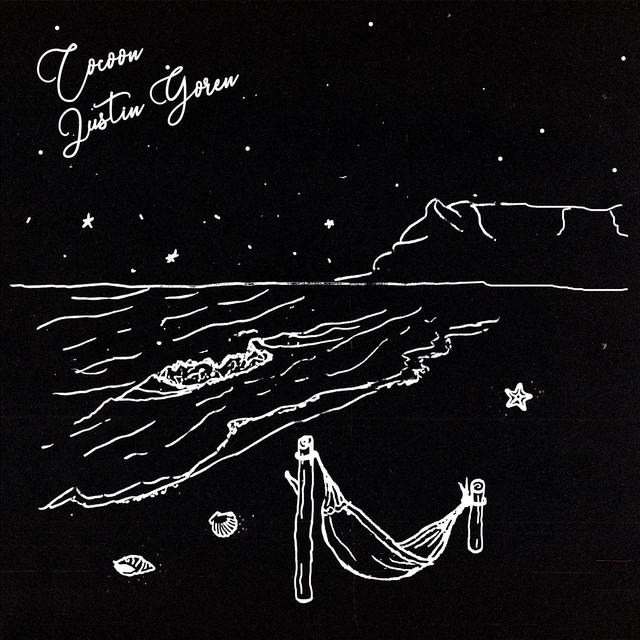 Justin Goren – Cocoon (Spotify)