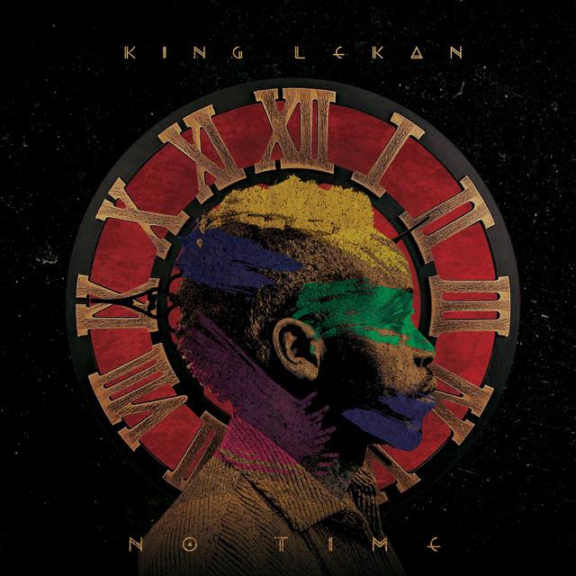 King Lekan – You Know (Spotify)