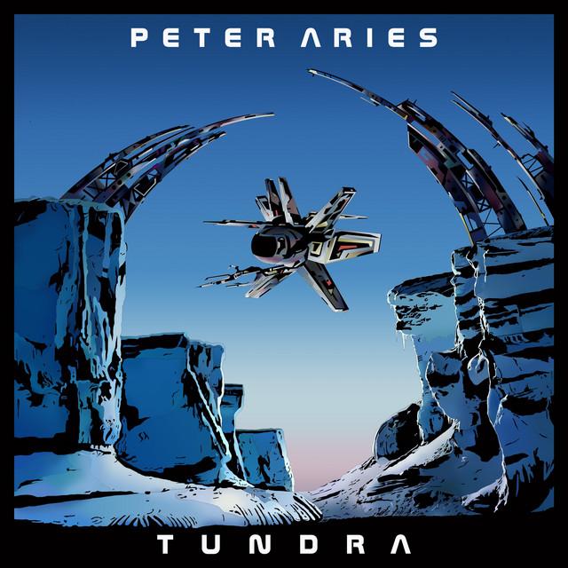 Peter Aries