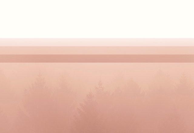 Sun Rain - Oils (Spotify)