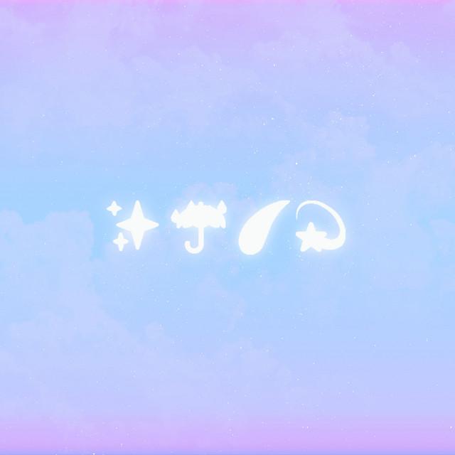 Superheart – LILO (Spotify)