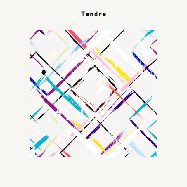 Tendra – Draumaland (Radio Edit) (Spotify)