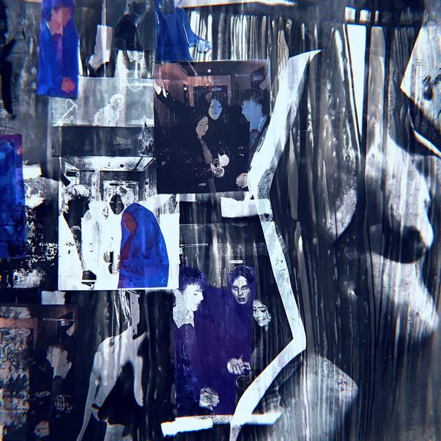 Blue Psyche – Common Theme (Spotify)