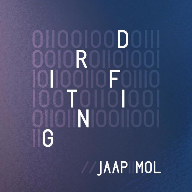 Jaap Mol – Drifting (Spotify)
