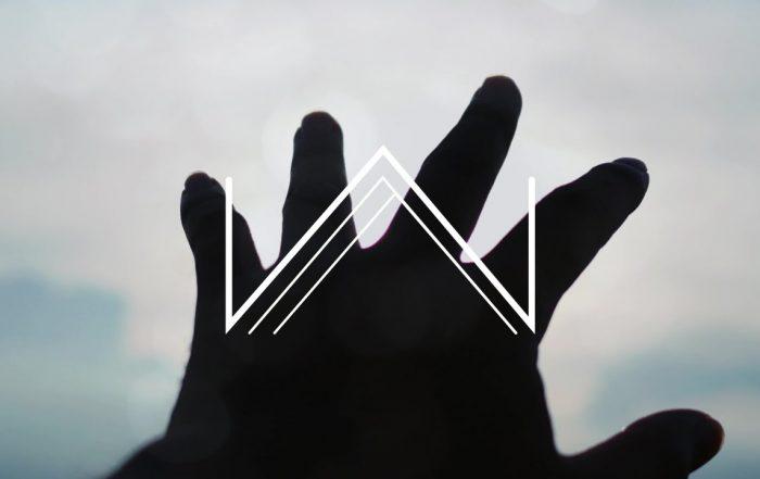 Macrowave - Reborn (Video)