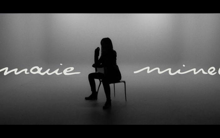 Marie Minet - Attendre l'été (Video)