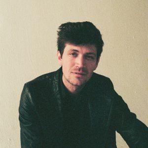 Sam Miller interview on Nagamag Music Magazine
