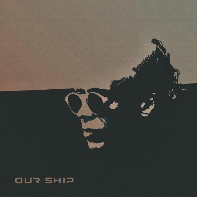 Yero Richard – Our Ship (Spotify)