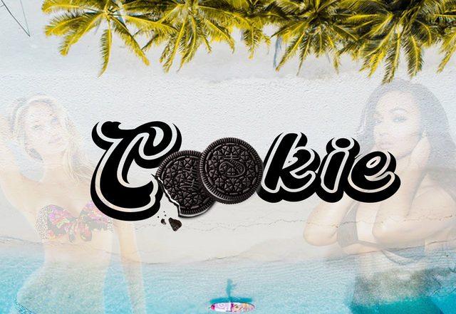 Bigdoe - Cookie (Spotify)