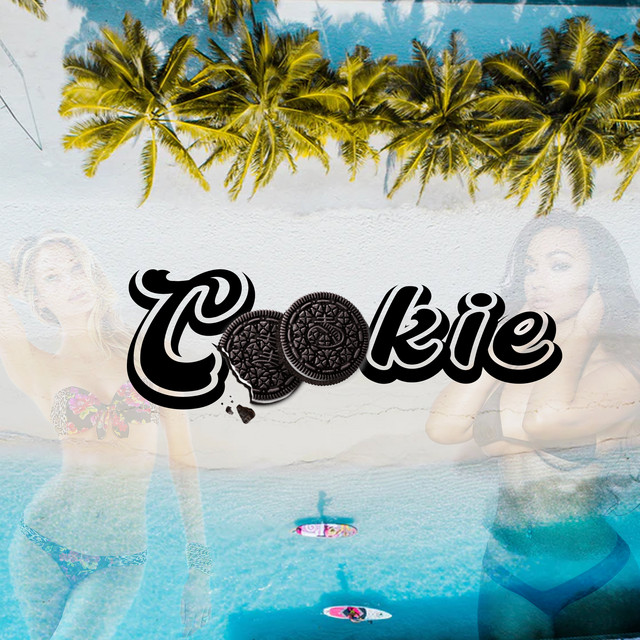 Bigdoe – Cookie (Spotify)