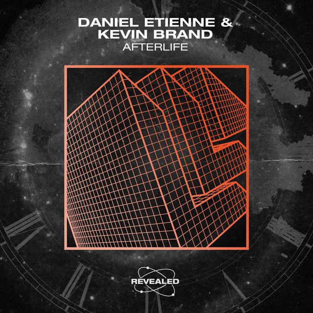 Daniel Etienne x Kevin Brand