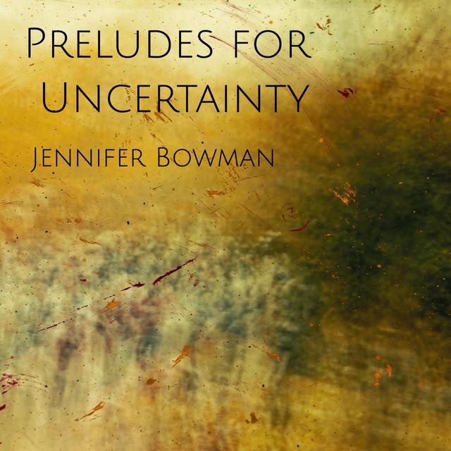 Jennifer Bowman – Lonely (Spotify)