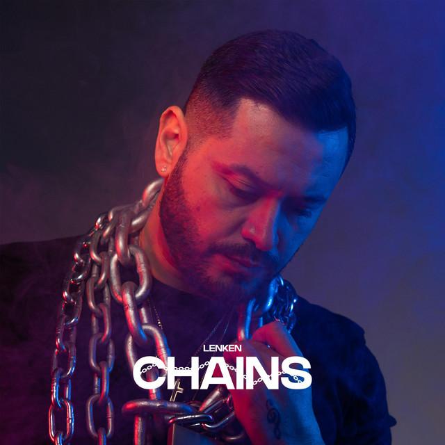 Lenken – Chains (Spotify)