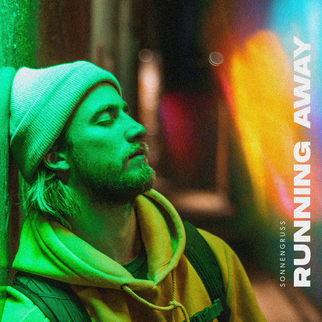 Sonnengruss – Running Away (Spotify)