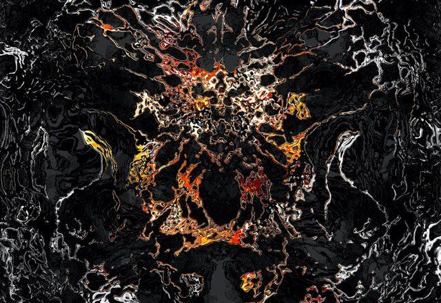 Alex Banks - Siren Call (Spotify)