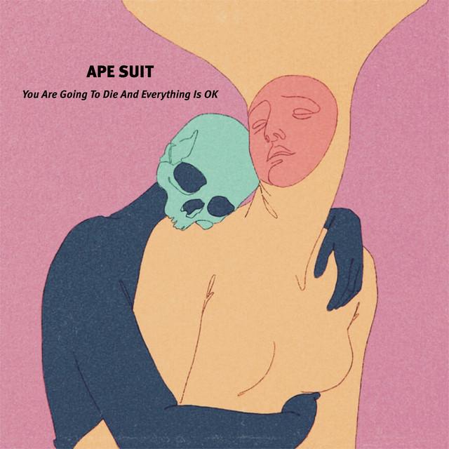 Ape Suit