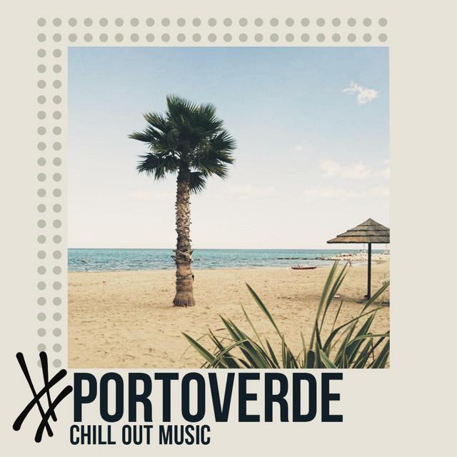 Charas Lounge – Portoverde (Spotify)