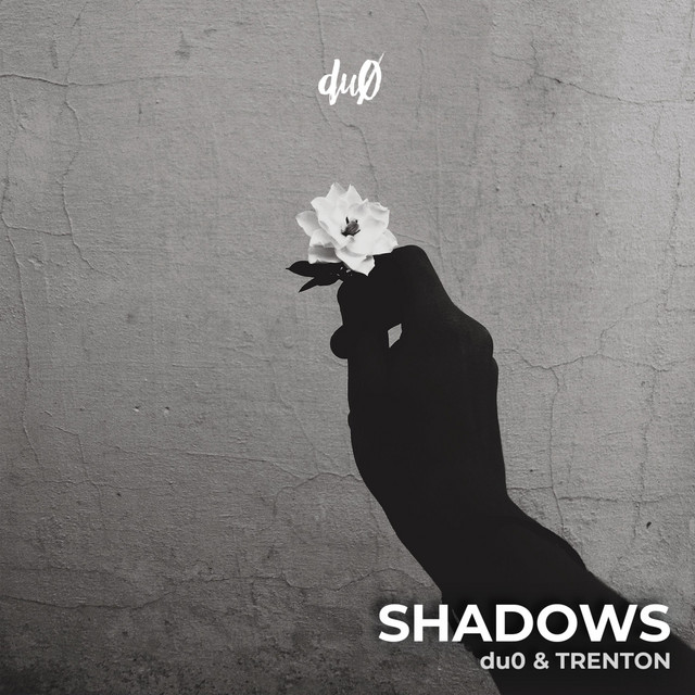 du0 x Trenton – Shadows (Spotify)