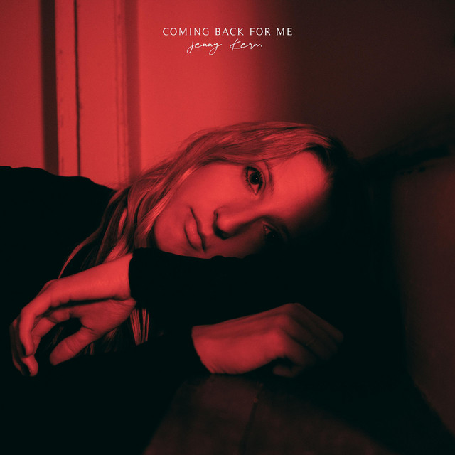 Jenny Kern – Coming Back For Me (Spotify)