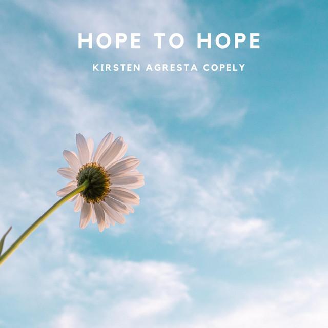 Kirsten Agresta Copely