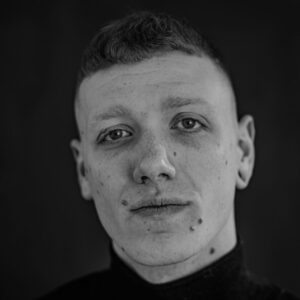 Mason Stephenson interview on Nagamag Music Magazine