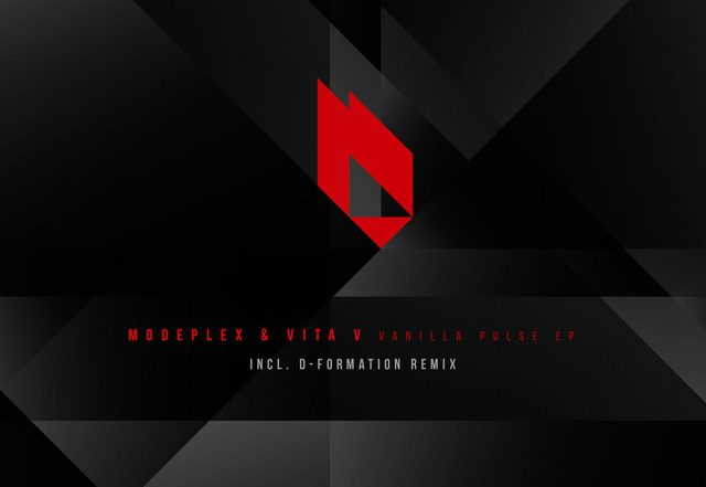 Modeplex - Vanilla Pulse - Original Mix (Spotify)