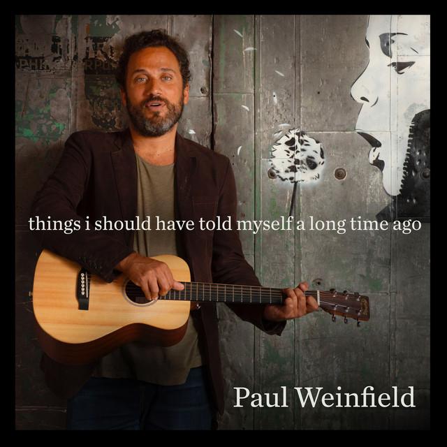 Paul Weinfield