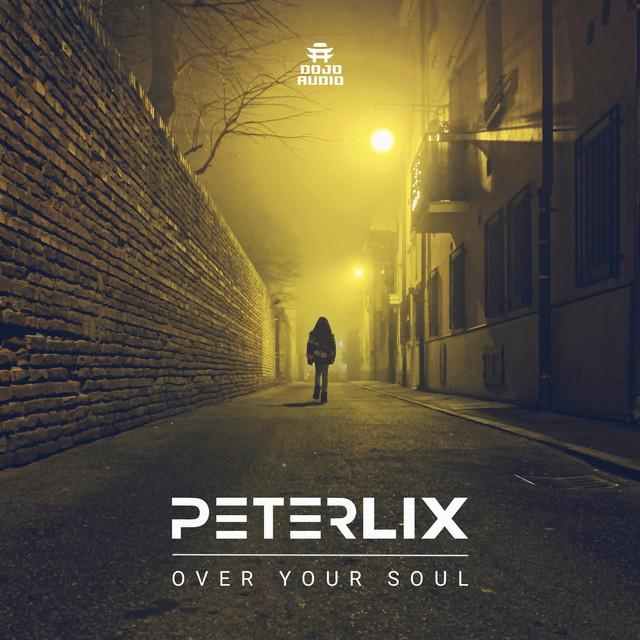 Peter Lix