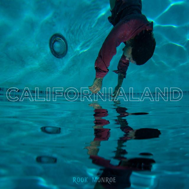 Rook Monroe – Dandelion (Spotify)
