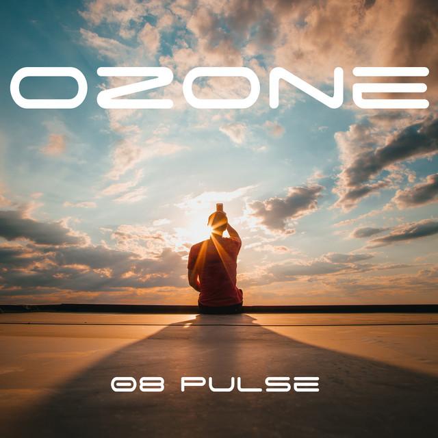 08 Pulse
