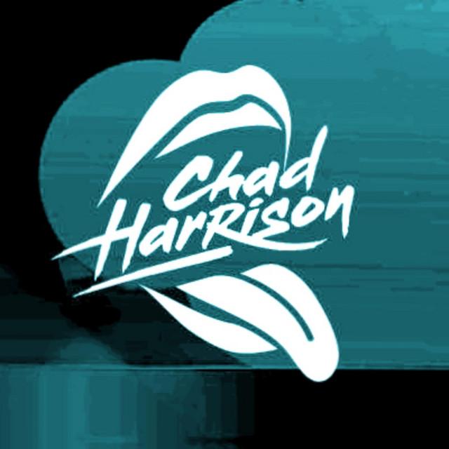 Chad Harrison