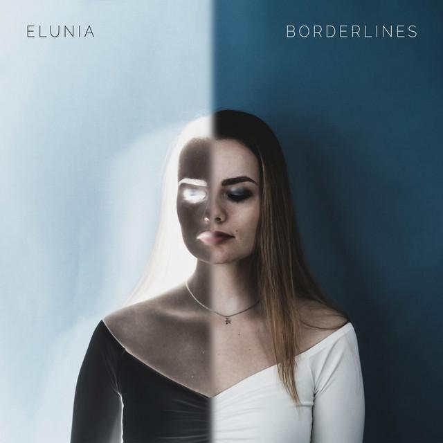 ELUNIA