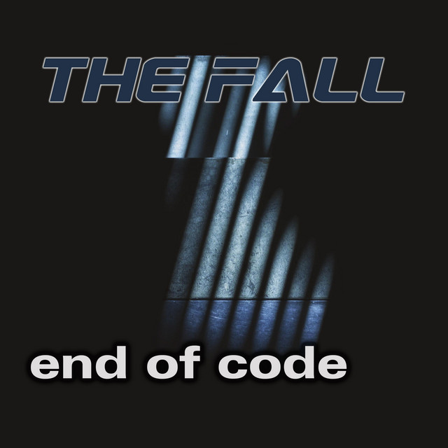 End of Code