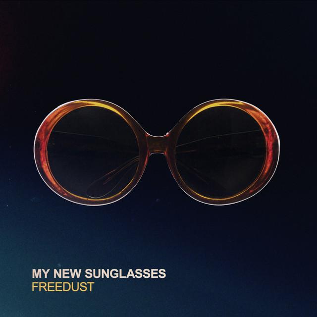 Freedust