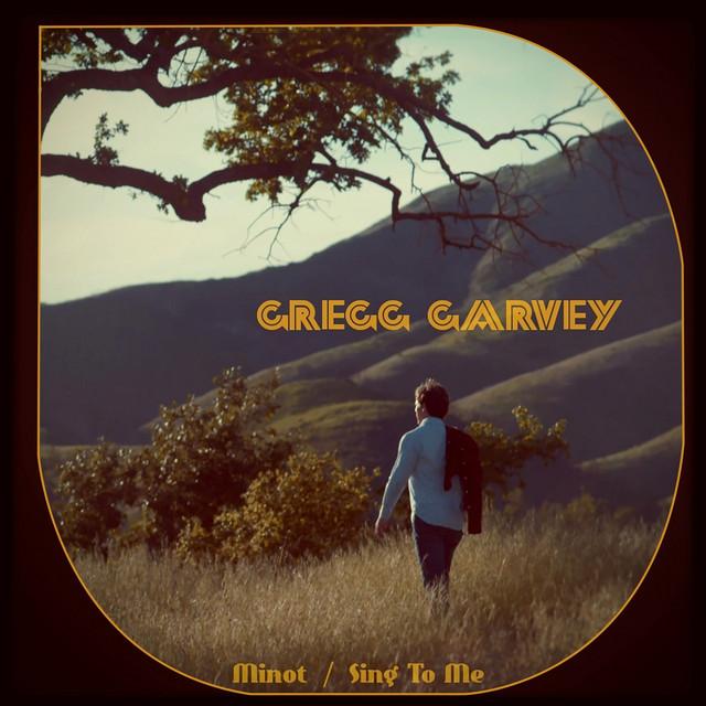Gregg Garvey – Minot (Spotify)