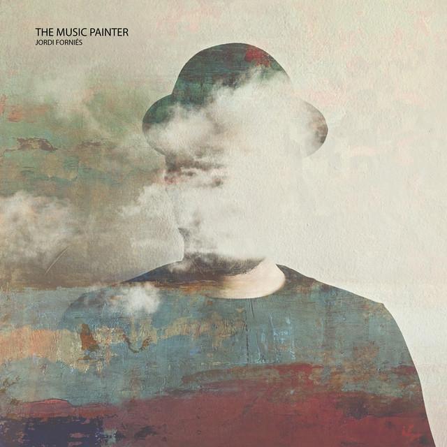 Jordi Forniés – The Music Painter (Spotify)
